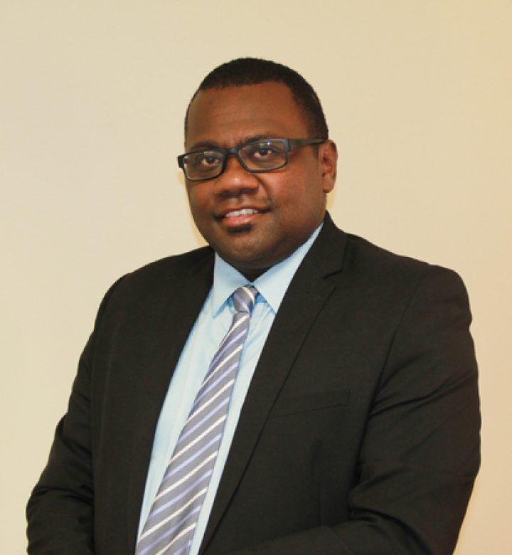 Lote Raboila, Fiji High Commission