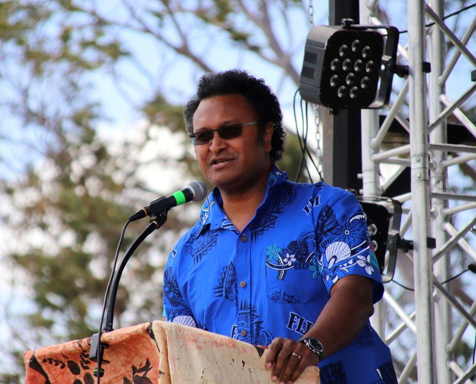 fiji day 2019 prime minister frank Josaia Voreqe Bainimarama 10