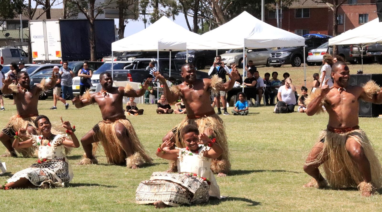 fiji day 2019 prime minister frank Josaia Voreqe Bainimarama 12