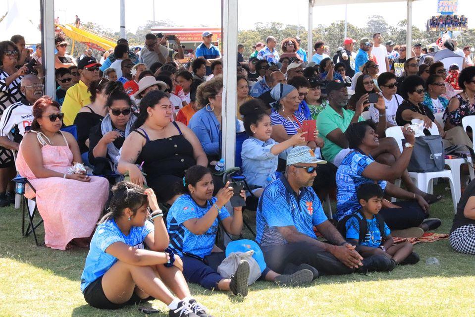 fiji day 2019 prime minister frank Josaia Voreqe Bainimarama 13