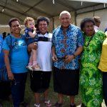 Celebrating Fiji Day in Australia