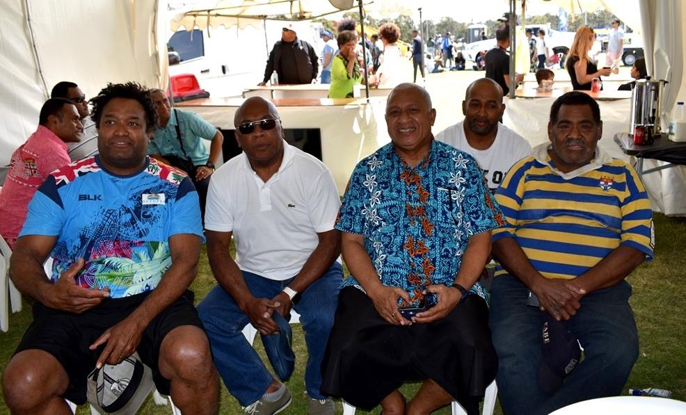 fiji day 2019 prime minister frank Josaia Voreqe Bainimarama 4