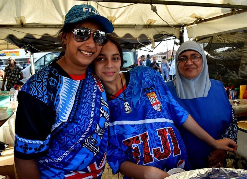 fiji day 2019 prime minister frank Josaia Voreqe Bainimarama 8