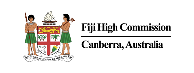 Fiji High Commission, Canberra