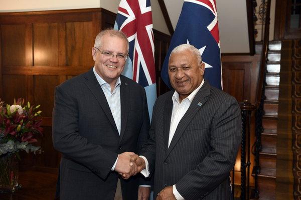 fiji-australia-vuvale-partnership-fiji-high-commission-canberra-17