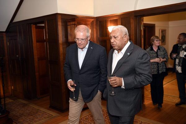 fiji-australia-vuvale-partnership-fiji-high-commission-canberra-7