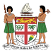 fiji-government-logo-fiji-high-commission-canberra-website-0