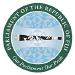fiji-parliament-logo-fiji-high-commission-canberra-website-0