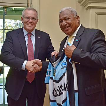 news-and-publications-fiji-high-commission-canberra