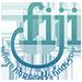 tourism-fiji-logo-fiji-high-commission-canberra-website-0